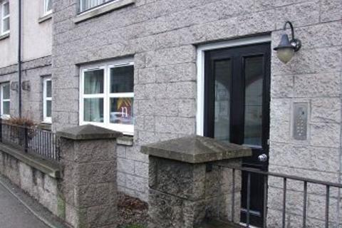 2 bedroom flat to rent - GFL 134A South College Street, Aberdeen, AB11 6LA