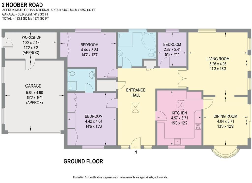 Floorplan: 2 Hoober Road.jpg