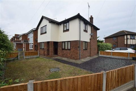 4 bedroom detached house for sale - Link Road, Canvey Island, Essex