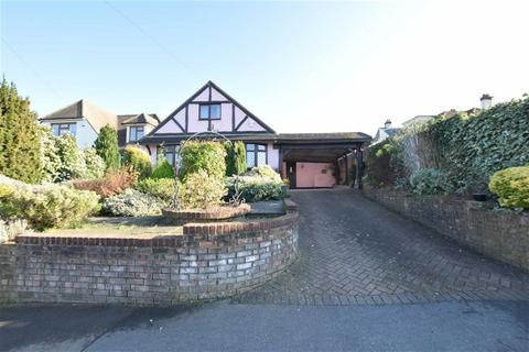 2 bedroom detached bungalow for sale - Rookery Close, Rayleigh, Essex
