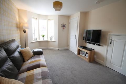 3 bedroom house for sale - Dennetts Close, Daventry