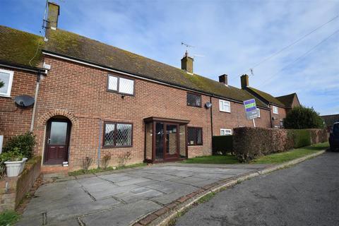 3 bedroom house for sale - High Fords, Icklesham, Winchelsea