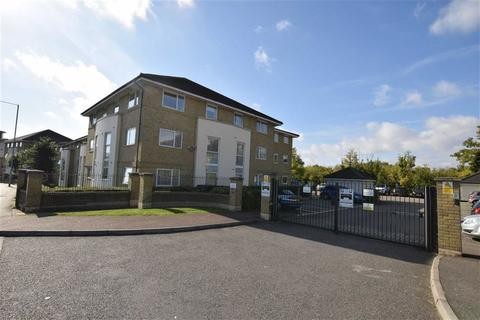 1 bedroom flat for sale - Kingfisher Heights, Hogg Lane, Grays, Essex