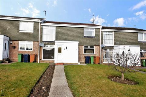2 bedroom apartment for sale - Marlesford Close, Moorside, Sunderland, SR3