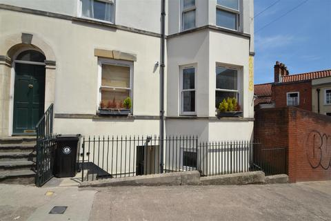 1 bedroom flat to rent - Kingsdown, Bristol