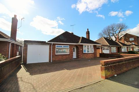 3 bedroom detached bungalow for sale - The Commons, Prettygate, Colchester, CO3