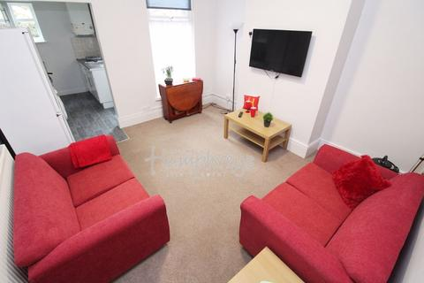 5 bedroom house share to rent - Ramsey Road, S10 1LR