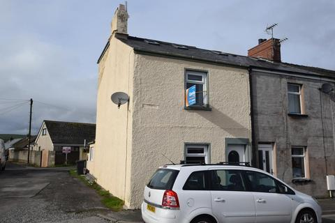 3 bedroom end of terrace house for sale - Park Road, Swarthmoor, Ulverston