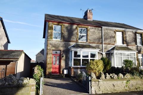 4 bedroom property for sale - Victoria Road, Ulverston