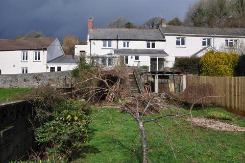 5 bedroom semi-detached house for sale - New Haven, Parkham, Bideford