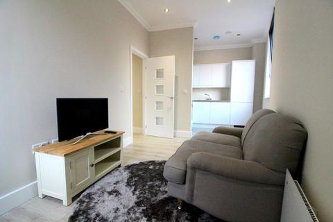 1 bedroom flat to rent - Surrey Street, Norwich