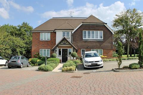 2 bedroom duplex for sale - Prospect Close, Bushey