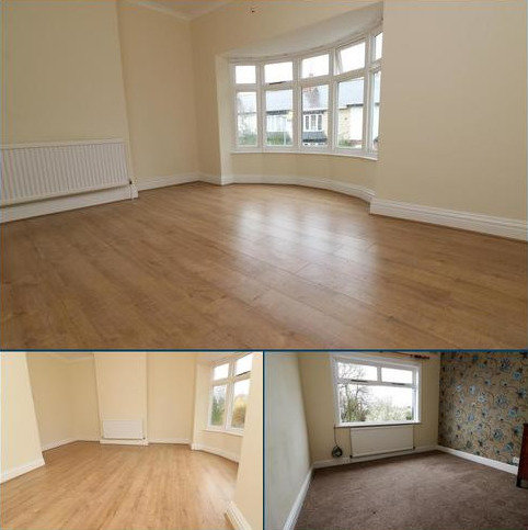 3 Bedroom 3 Bath House For Rent | Houses To Rent In Hull Property Houses To Let Onthemarket