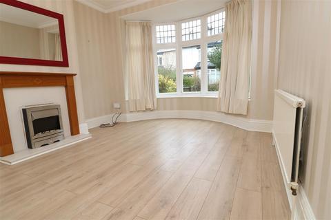 3 bedroom house to rent - Regina Crescent, Victoria Avenue, Hull