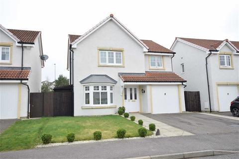 4 bedroom villa for sale - Westfield Way, Inverness