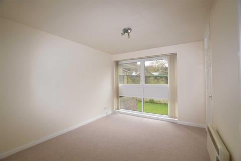 1 bedroom apartment to rent - Bolton Court, Bradford