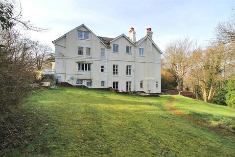 1 bedroom flat for sale - St Martin, Ashurst, Nr Tunbridge Wells