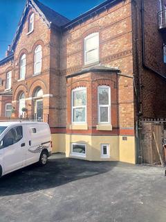 1 bedroom flat to rent - Albert Road, Manchester