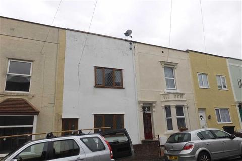 3 bedroom terraced house to rent - Salisbury Street, St George, Bristol