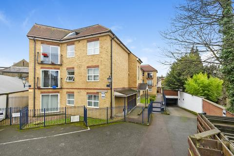 2 bedroom flat for sale - Compass Lane, Bromley, BR1