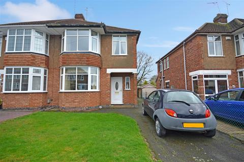 Remarkable Search 4 Bed Houses For Sale In Cheylesmore Onthemarket Home Interior And Landscaping Transignezvosmurscom