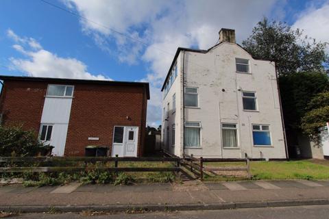 2 bedroom flat to rent - Waverley Avenue, Beeston, Nottingham, NG9 1HZ