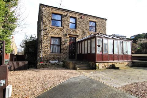 3 bedroom semi-detached house for sale - Low Ash Road, Wrose, Shipley