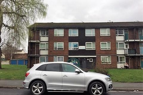2 bedroom flat to rent - Nelson Street, Eccles, Manchester