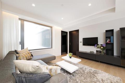 1 bedroom flat to rent - Tower Two, The Corniche, 23 Albert Embankment, London SE1