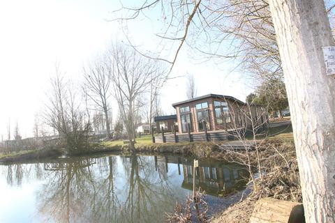3 bedroom property for sale - Crow Lane, Billing Aquadrome, Northampton