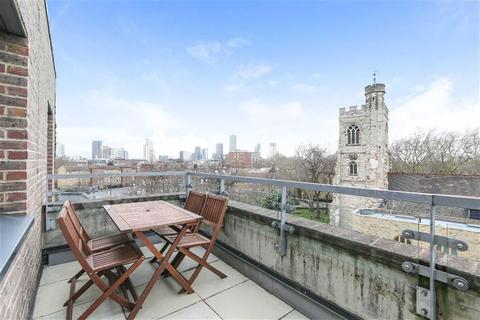 1 bedroom apartment for sale - Church Street, Stratford, London