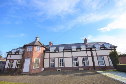 2 bedroom apartment for sale - Chester Road, Rossett, Wrexham