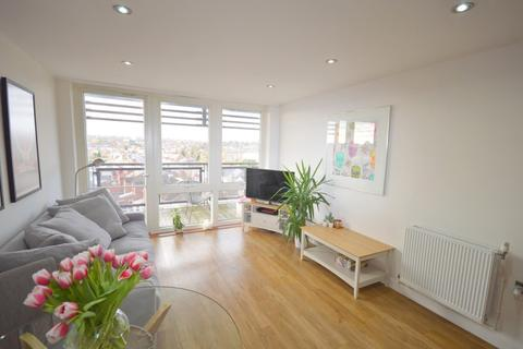 1 bedroom apartment for sale - Lynmouth Avenue, Chelmsford, CM2