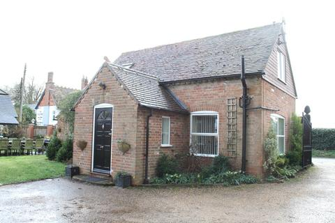 1 bedroom detached house to rent - Halfway, Newbury