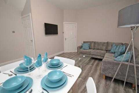 5 bedroom terraced house to rent - Brookfield Place