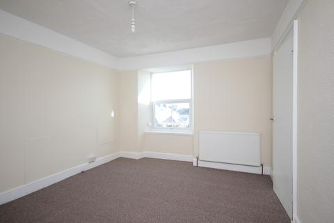 1 bedroom apartment to rent - Home Park, Stoke, Plymouth