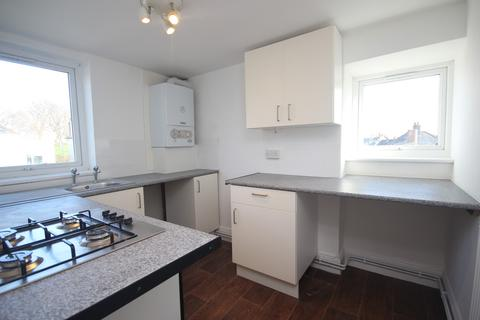 1 bedroom flat to rent - Home Park, Stoke, Plymouth