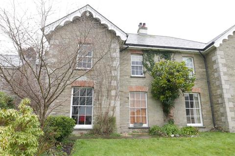5 bedroom semi-detached house for sale - Restormel Road, Lostwithiel