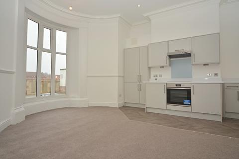 2 bedroom apartment for sale - Beattie House, Hull City Centre