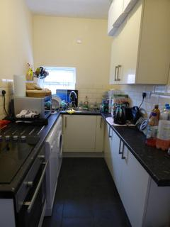 Studio to rent - Narborough Road, Leicester