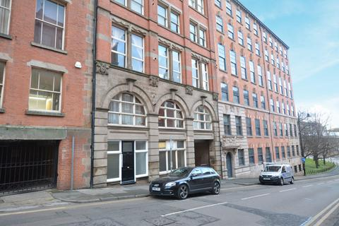 2 bedroom apartment to rent - Hollowstone, Nottingham