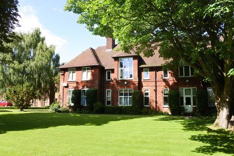 Studio to rent - Harvey Goodwin Gardens, Cambridge