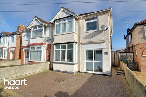 3 bedroom semi-detached house for sale - Cumberland Road, Swindon