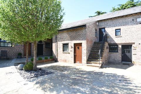 3 bedroom barn conversion for sale - Ryleys Farm, Ryleys Lane, Alderley Edge