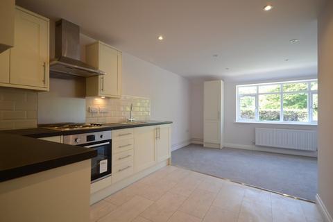 1 bedroom flat for sale - Station View, Tilehurst