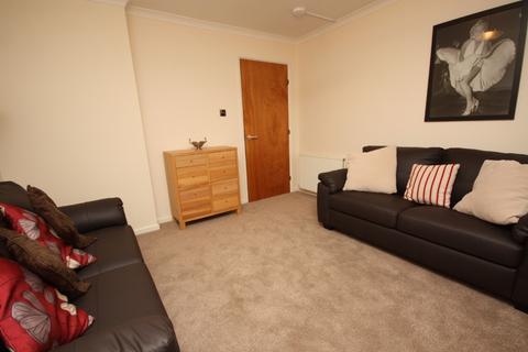 2 bedroom flat to rent - St Clair Street, , Aberdeen, AB24 5AL