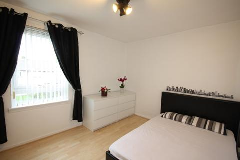 2 bedroom flat to rent - Borrowstone Place, , Aberdeen, AB16 6LJ