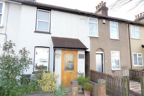 1 bedroom terraced house for sale - St Martins, Dartford, DA11UJ