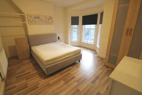 4 bedroom terraced house to rent - Buckingham Road, Tuebrook