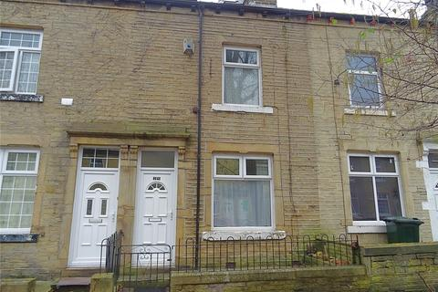 2 bedroom terraced house for sale - Lytton Road, Bradford, West Yorkshire, BD8